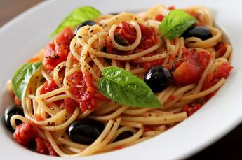 Do a in s chilango for Restaurantes de comida italiana