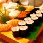 ebi-sushi-san-jose-insurgentes