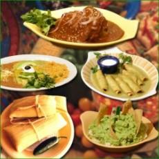 Restaurante El Boxito