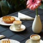 village-cafe-express