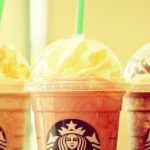 starbucks-pedregal