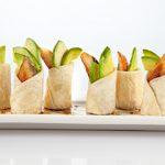 sushi-roll-melchor