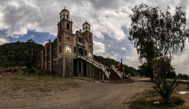 Esc pate a villa de tezontepec a una hora de la cdmx for Villas de tezontepec
