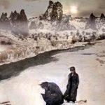 sueno-de-invierno