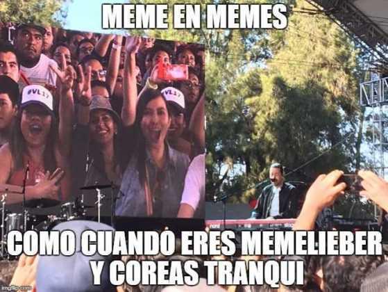 meme-vive-latino-17