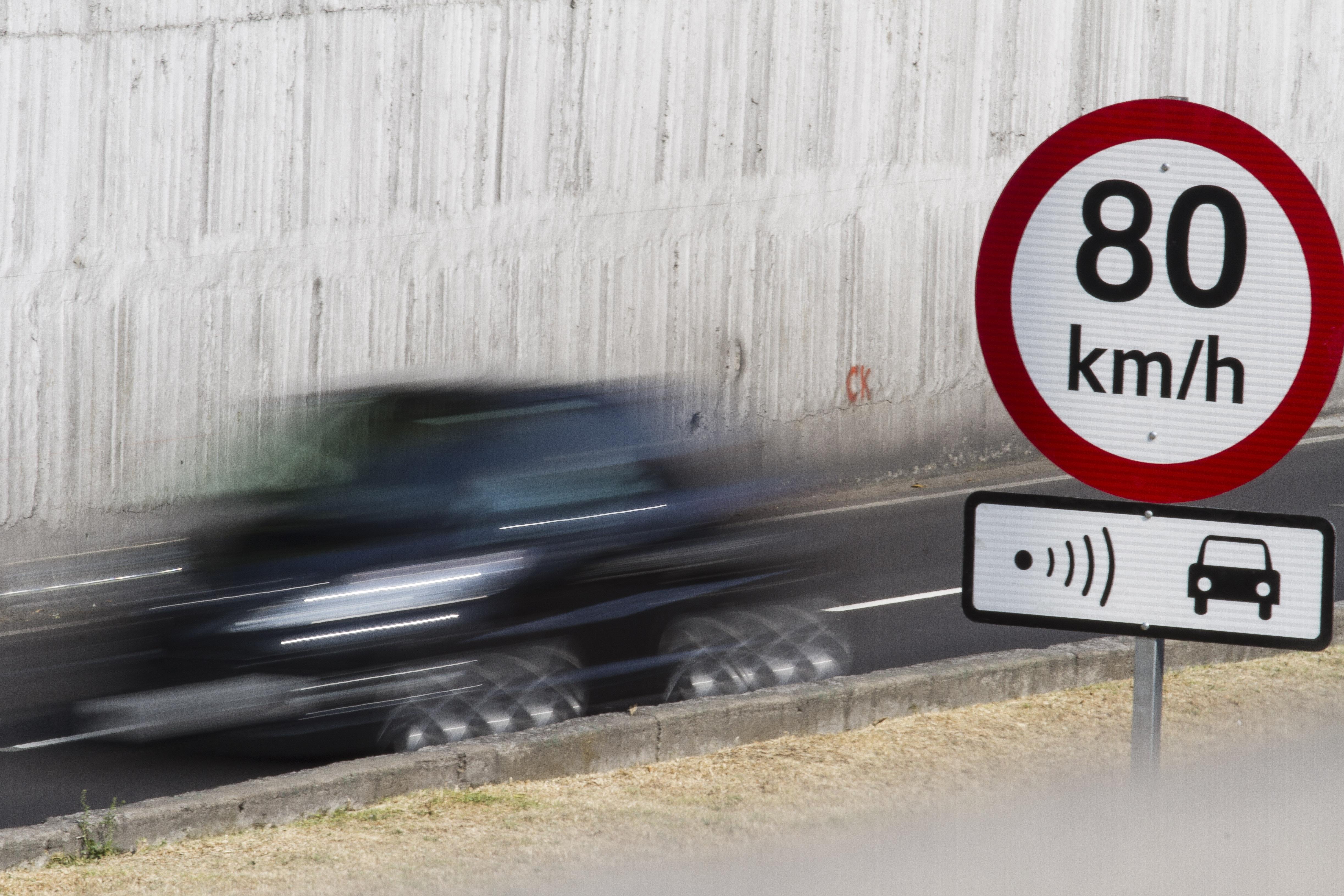 mas-radares-y-operativos-el-plan-para-disminuir-accidentes-de-transito-en-cdmx