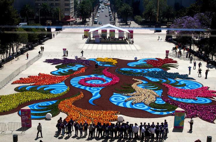 alfombra-flores-1