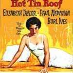 la-gata-sobre-el-tejado-caliente