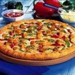dominos-pizza-condesa