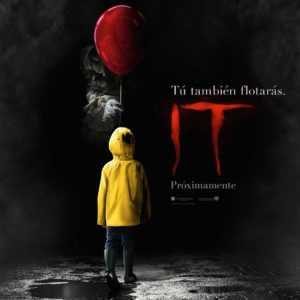 It-eso-poster