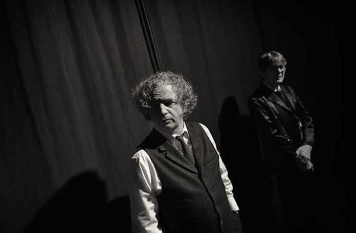King Crimson abre quinta fecha en méxico