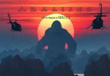 Poster de Kong