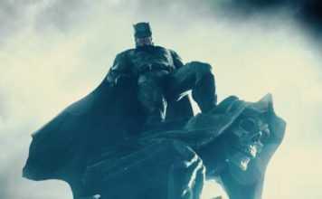 Día de Batman en la CDMX