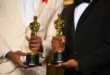Esto sabemos de la proyección de los premios Oscar en la Roma