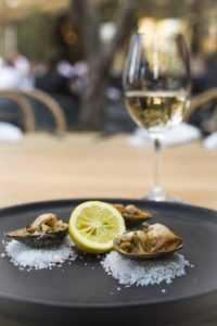 nuevos-restaurantes-piedra-sal