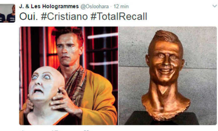 ronaldo-meme-5