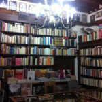 busca-y-compra-libros-viejos-en-una-de-estas-librerias-chilangas