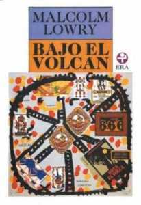 Bajo-Volcan-Lowry