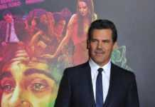 Josh Brolin estará en Deadpool