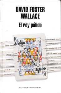 Rey-Palido-Foster-Wallace