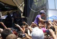 Warped Tour 200