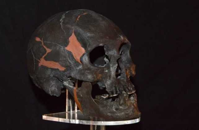 hombre-de-chimalhuacan