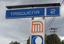 Tasqueña