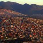 el-chilango-holandes-que-rodeo-la-ciudad-de-mexico-a-pie