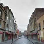 Calle de la Machincuepa