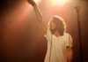 Chris Cornell de Soundgarden