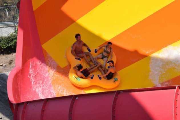 Six Flags Big Surf