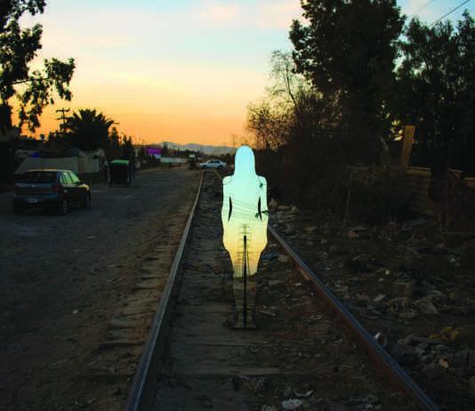 Feminicidio: La muerte sale por el oriente