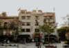 aniversario barrio alameda