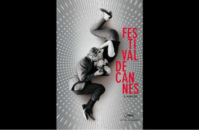 Carteles Cannes