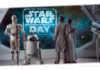 Los mejores momentos de Star Wars