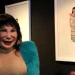 inauguran-expo-con-obras-inspiradas-en-lyn-may-y-asi-reacciona-ella
