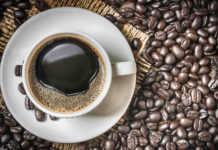 Porque la vida es eso que pasa después del café
