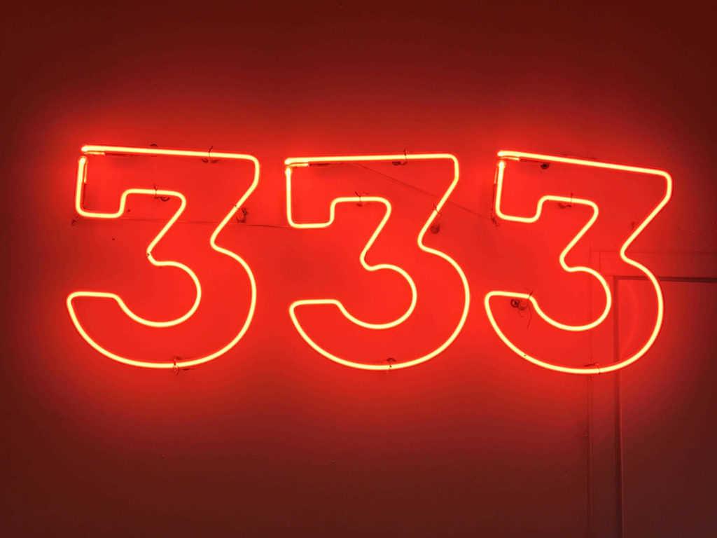 Las de 333, tortas ahogadas en la Juárez