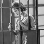 chilangas-encarceladas-por-ver-a-los-ojos-a-los-hombres