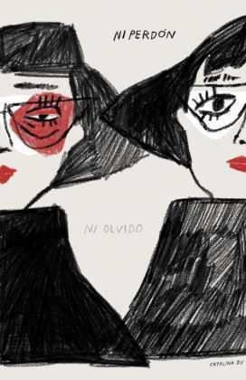 Vivan Las Mujeres