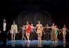 Compañía Capitalina de Danza