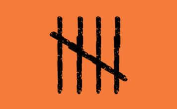Logo Orange Is The New Black