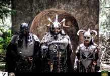 festival mundo medieval
