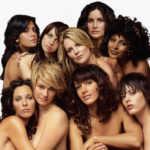 algunos-personajes-femeninos-gay-en-series-de-television