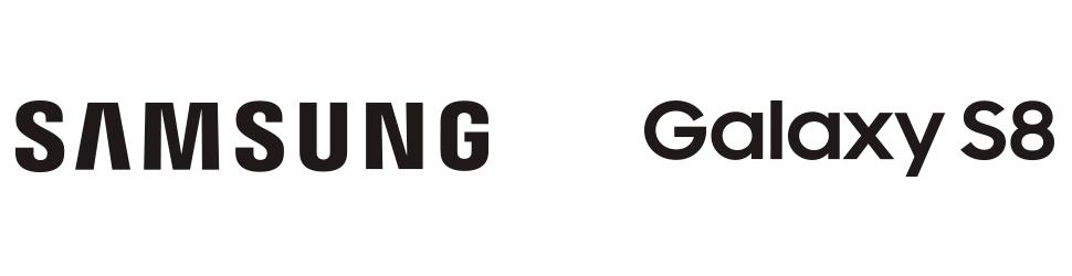 Pleca banner Samsung
