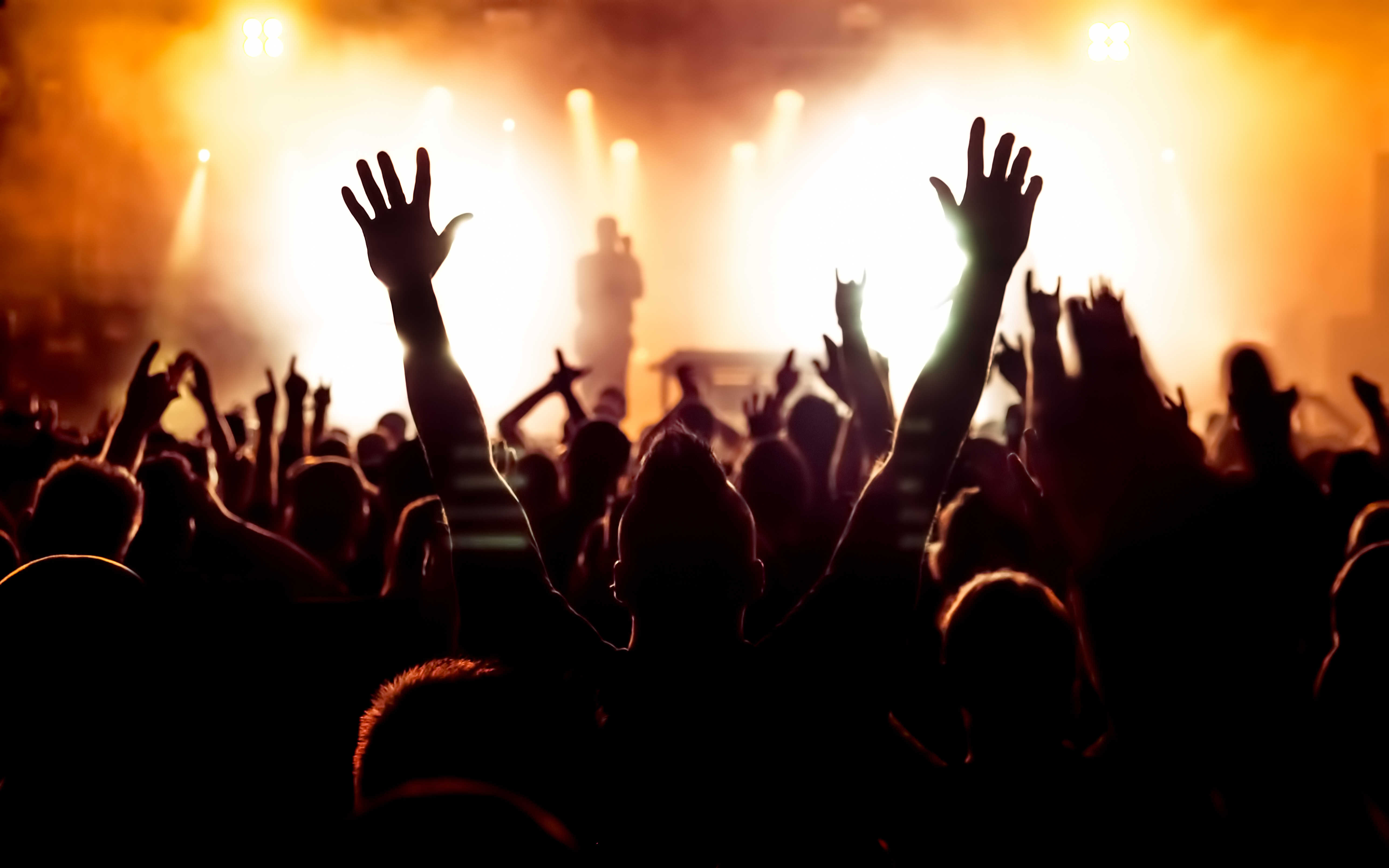 regresan-conciertos-a-la-cdmx-a-partir-de-junio