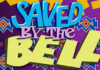 Salvados por la campana