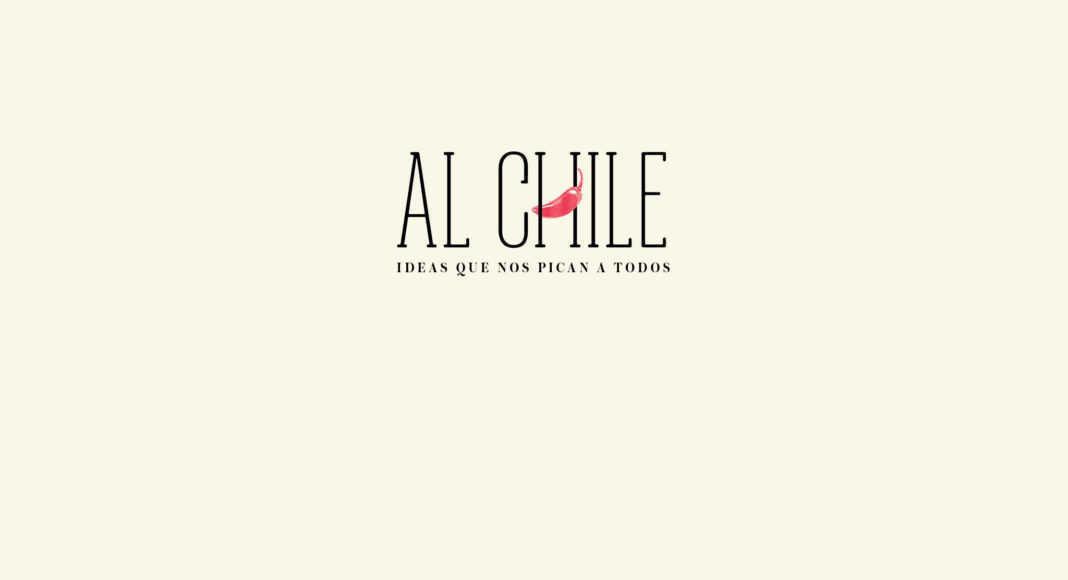 Al Chile