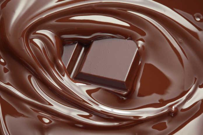 El Museo del Chocolate desarrolla un nuevo tipo de cacao