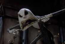 El 5 de noviembre se musicalizará El extraño mundo de Jack de Tim Burton en la ciudad.